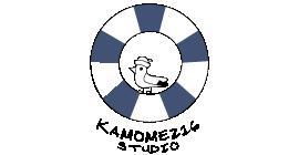 kamome216